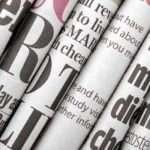 Las encuestas y la prensa