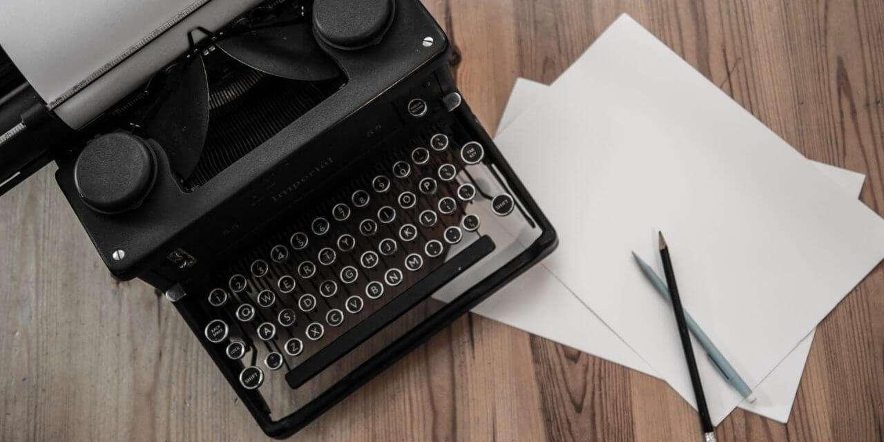 Edgar Allan Poe y el periodismo – El legado del cuervo