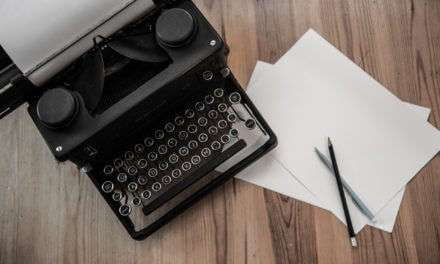 Periodismo narrativo – Otra forma de explicar el mundo