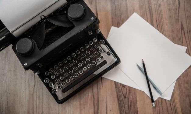 Precariedad, liquidez y exhibicionismo – El periodismo a la deriva
