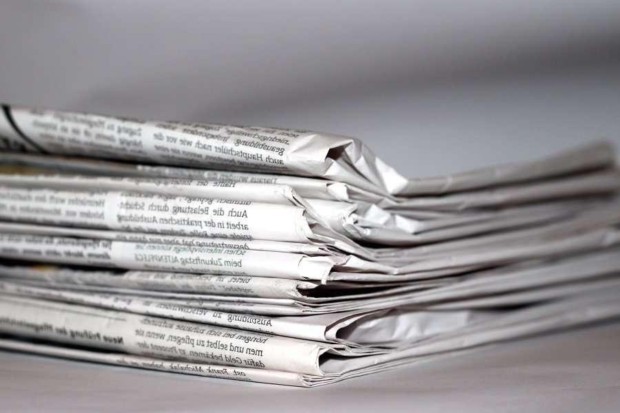 Racismo y medios de comunicación – El apartheid periodístico