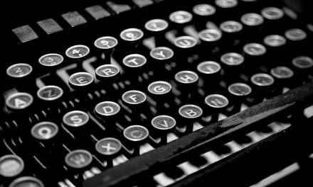 ¿Quién es el autor de las noticias? Acerca del contrato mediático de la información (Lucrecia Escudero)