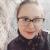Foto del perfil de Soledad Cristina