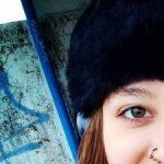 Foto del perfil de Alumno Prueba