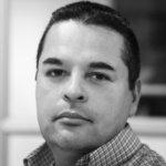 Foto del perfil de Víctor Latorre